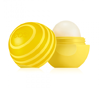 Eos Smooth Sphere Active Protection Lip Balm Lemon Twist - Eos бальзам для губ с ароматом лимона SPF 15